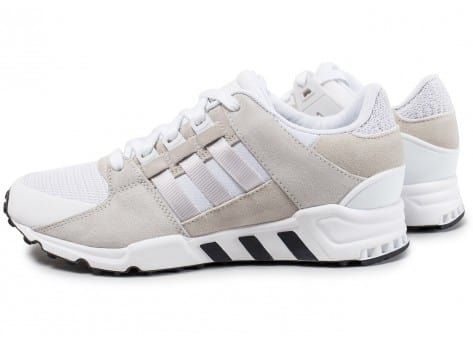 basket adidas eqt support