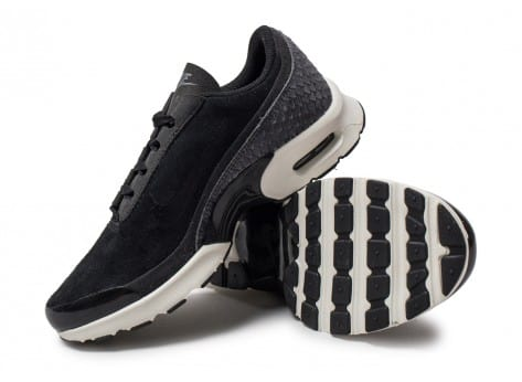 Nike Air Max Jewell Noires 5 3 avis