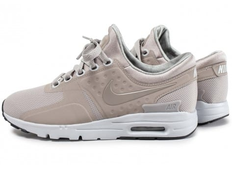 basket air max zero
