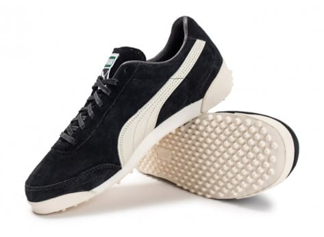 online store a32e3 b9147 Chaussures Chaussures Chaussures Noire Trimm Baskets 7cnvq6ypw Chausport  Homme Puma Quick AYwgt
