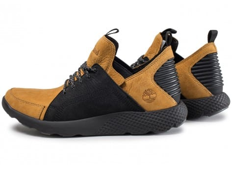 Baskets Timberland Flyroam Wedge GiXh8vSLh