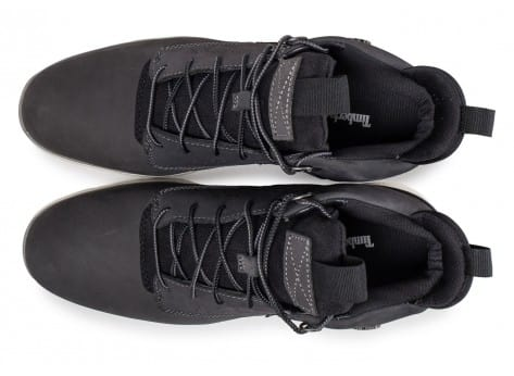 Chaussures Timberland Killington Chukka anthracite vue arrière
