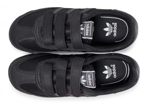 793ca19f7c42a competitive price f9b45 a27f6 cliquez pour zoomer chaussures adidas ...