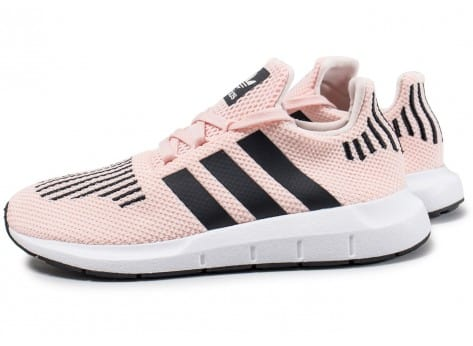 adidas enfant fille chaussure