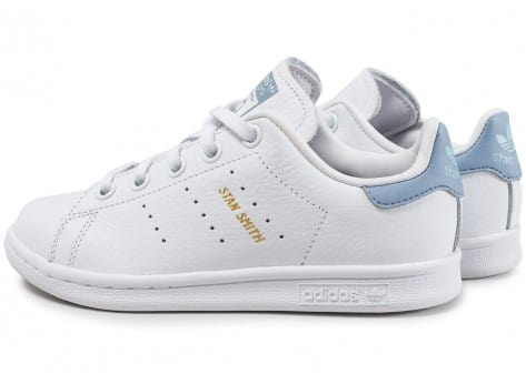 adidas stan smith enfants 35