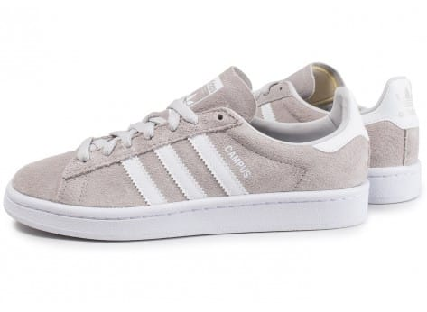 adidas chaussure 2018 fille