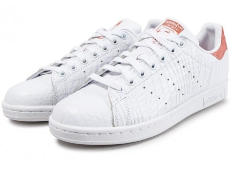 stan smith homme triangle