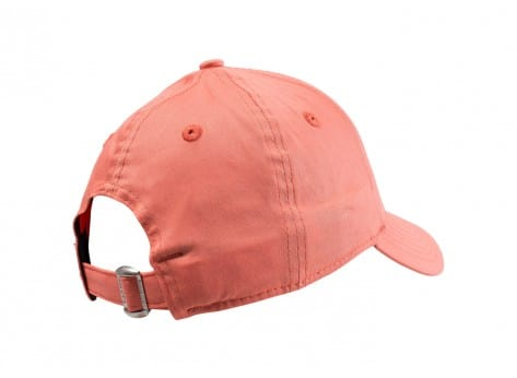 Casquettes New Era Casquette 9Forty Essential rose