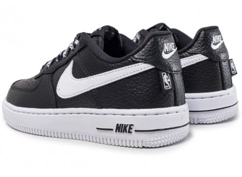 air force 1 nba blanche femme
