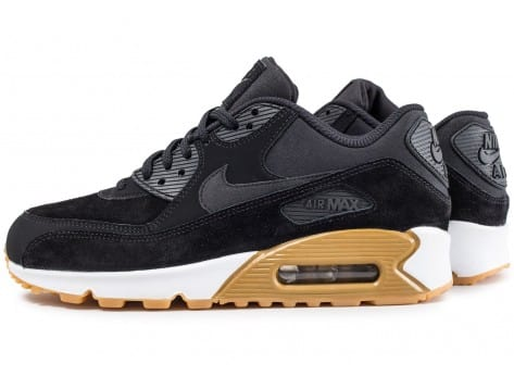 taille 40 2bee8 bad43 Nike Air Max 90