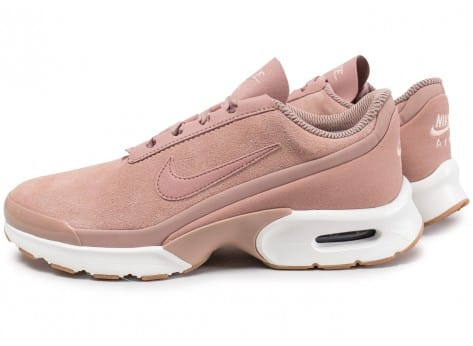 nike air max jewell rose