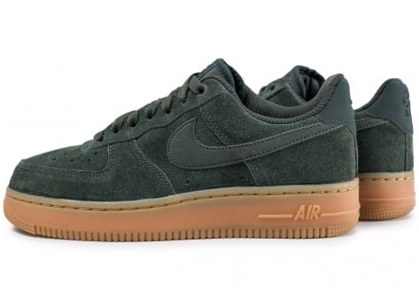 nike femme chaussures,basket nike air force one,air force 1