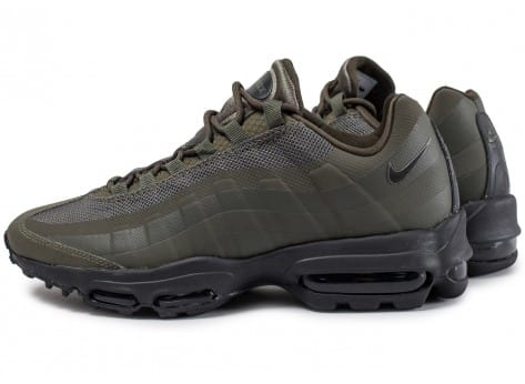 air max 95 ultra se homme