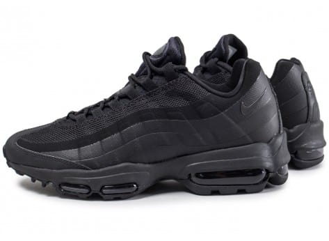 air max 95 ultra noir