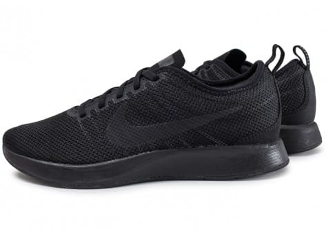 Chausport Dualtone Racer Noire Nike Homme Baskets Chaussures wYaqRHf6