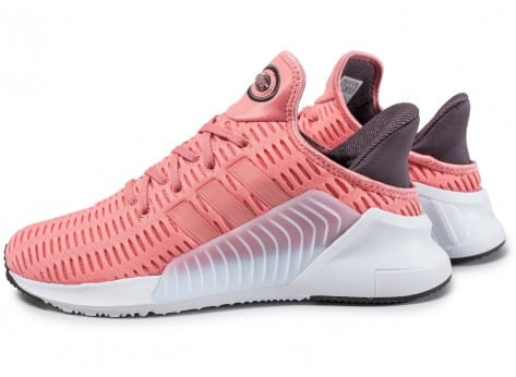 Chausport Climacool Rose W 0217 Chaussures Adidas nwX0OZ8kNP
