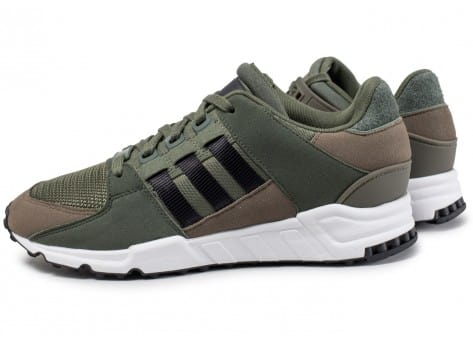 chaussures homme adidas eqt support