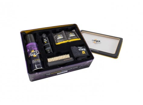 Produits d'entretiens Crep Protect Crep Protect Gift Box