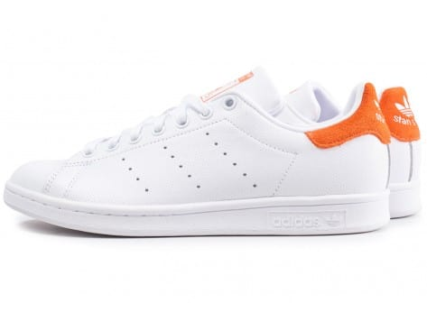 basket adidas homme stan smith