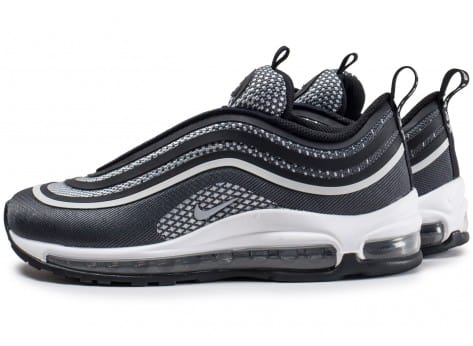 basket nike air max 97 fille