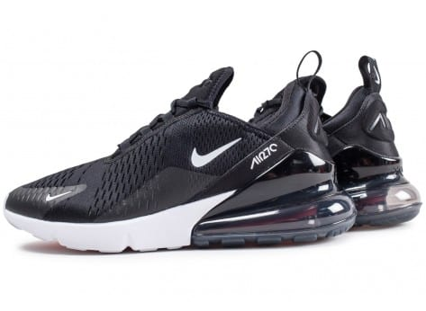 chaussures nike max