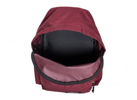 Sacs Eastpak Sac à dos Padded bordeaux