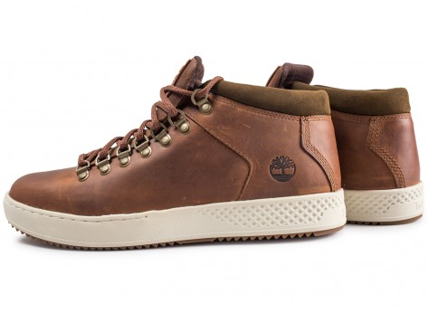 timberland chaussure homme city