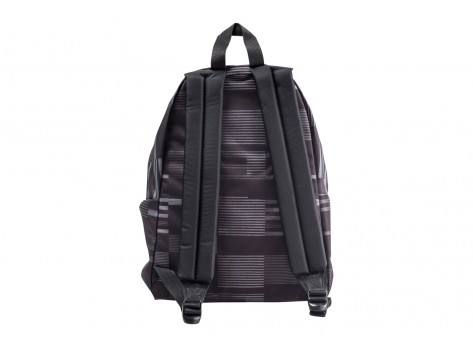 Sacs Eastpak Sac à dos Out Of The Office Filtered Night