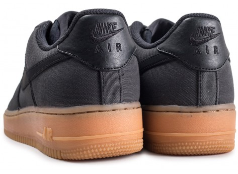 Chaussures Nike Air Force 1 ´07 LV8 Style vue dessous