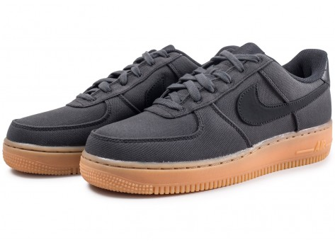 Chaussures Nike Air Force 1 ´07 LV8 Style vue intérieure