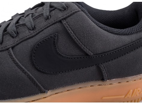 Chaussures Nike Air Force 1 ´07 LV8 Style vue dessus