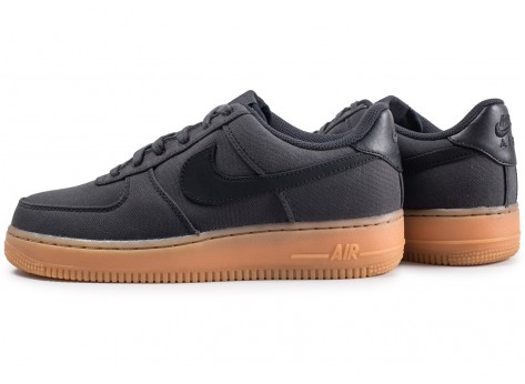 Chaussures Nike Air Force 1 ´07 LV8 Style vue extérieure