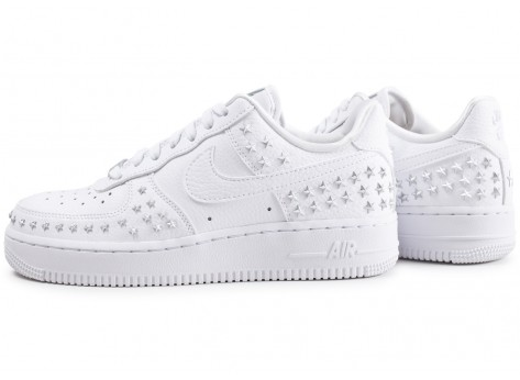 air force 1 blanche femme