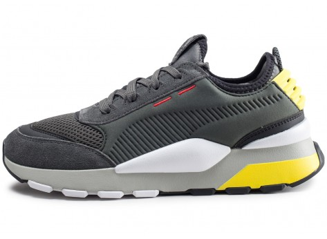 Chaussures Puma RS 0 Winter INJ Toys  vue intérieure