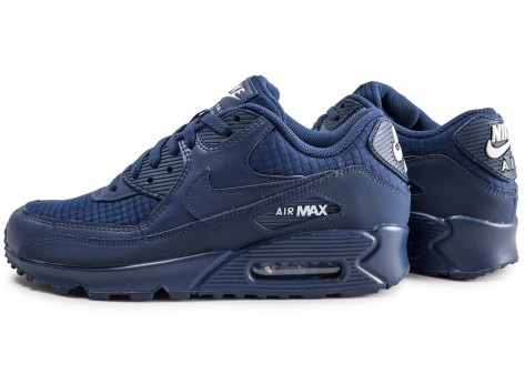air max 90 essential hommes