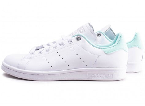 adidas chaussures femme stan smith