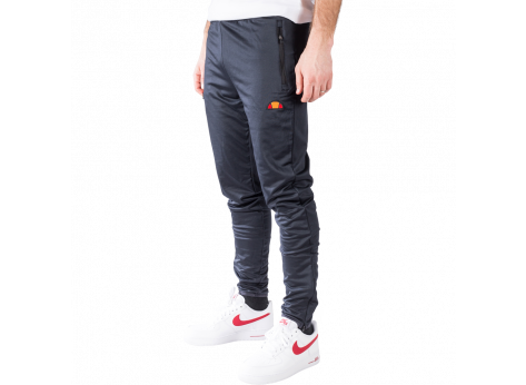 Pantalon Ellesse Pantalon Black Run noir
