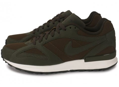 Conception innovante e1a37 d0c6c Nike Air Pegasus New Racer kaki