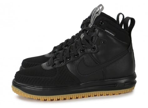 chaussures nike air homme pointure 485