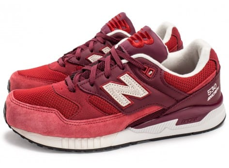 new balance m530 homme or cheap online