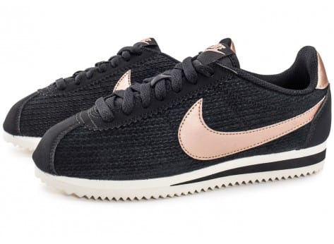 Nike Cortez Leather SE bronze 4.8 17 avis