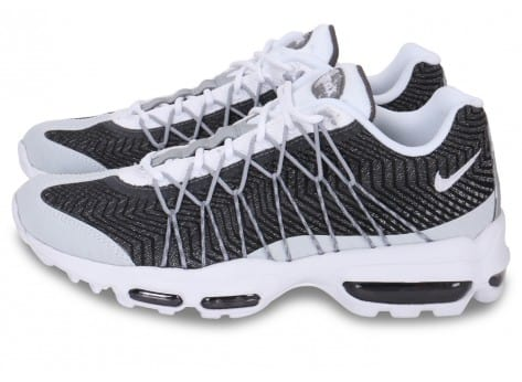 air max 95 ultra gris