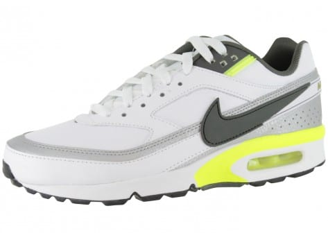 Nike baskets air max bw homme