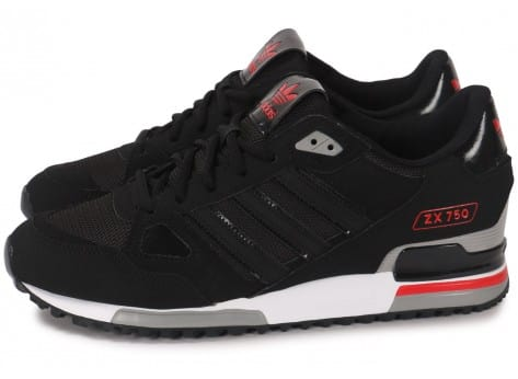 adidas homme zx 750