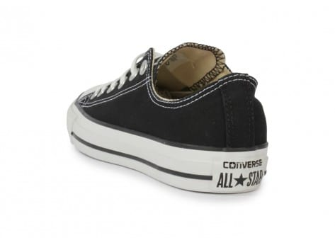 Chaussures Converse Chuck Taylor All Star low vue arrière