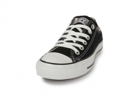 Chaussures Converse Chuck Taylor All Star low vue avant