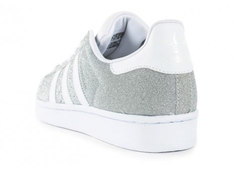 adidas paillette superstar