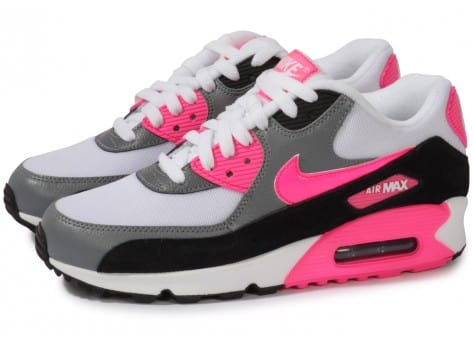 air max 90 essential rose