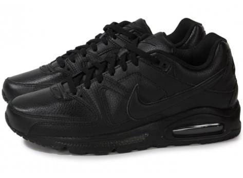 Nike Air Max Command Homme : Nike Air Force Nike Free Run