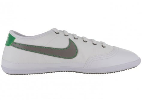 Nike Flash Grise Chaussures Baskets homme Chausport